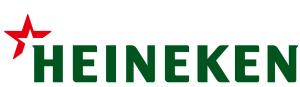 Heineken-International-logo