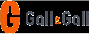 gallgall