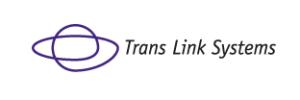 Logo Translink Systems