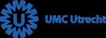 Logo UMCU